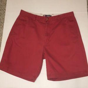 Chaps Men's Shorts